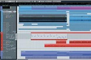 آموزش آهنگسازی توسط نرم افزار