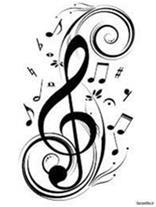 فروش  نرم افزاز وکتاب آموزش موسیقی