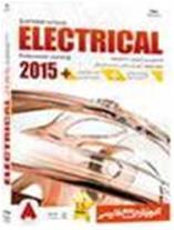 آموزش جامع Auto CAD Electrical 2015