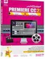آموزش جامع Premiere CC 2 2014
