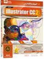 آموزش Adobe Illustrator CC 2 (2014)