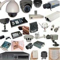 فروش و نصب سیستمهای امنیتی٫ دوربینهای مدار بسته ..