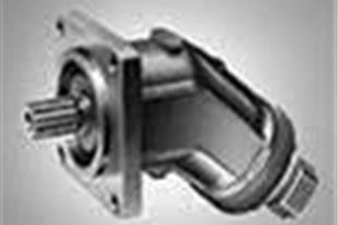 موتورهای هیدرولیک (هیدروموتورطرح بلغاری )