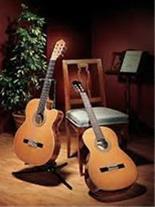 آموزش تخصصی گیتار دراصفهان