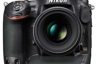 فروش تجهیزات عکاسی و فیلمبرداری پروکم / procam
