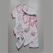 فروش ویژه ی لباس نوزادی با مناسب ترین قیمت