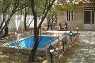 فروش و اجاره باغ در شهریار - 1
