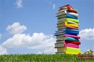 خریدار کتابهای دست دوم  کنکوری