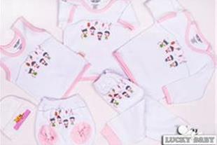فروش شیک ترین لباس های نوزادی با قیمت مناسب