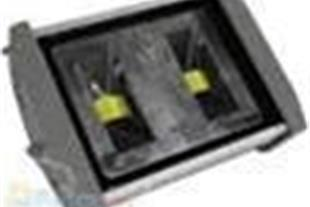 نمایندگی فروش پرژکتور و لامپ های ال ای دی