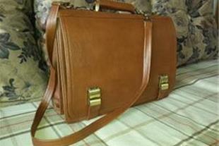 فروش کیف های اداری و کیف های تب لت و قبول انواع سف