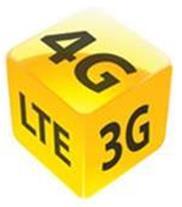 فروش مودم 4G ایرانسل