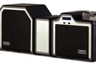 پرینتر چاپ کارت FARGO مدلHDP5000 - 1