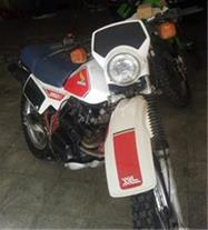 xl250 سنددار