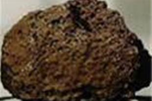 فروش پوکه معدنی ، توزیع پوکه معدنی - 1