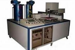 ساخت وفروش انواع دستگاههای تولید فیلتر هوا