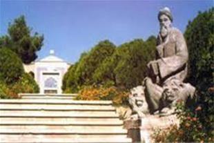 تور آرامگاه بایزید بسطامی و شیخ ابولحسن خرقانی