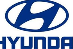 توزیع کننده لنت اصلی هیوندای