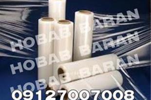 تولید کننده استرچ پالت بند - تولیدکننده پالت پیچ