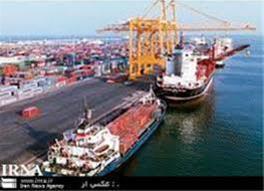 ترخیص کالا از گمرک خرمشهر ، صادرات و واردات کالا - 1