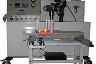 ساخت و فروش انواع دستگاه تولید فیلتر هوا