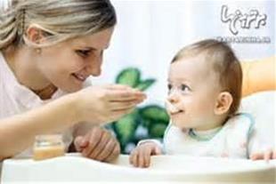 نگهداری از کودک و سالمند در رشت