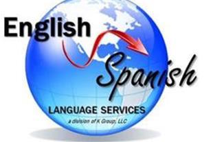 تدریس خصوصی زبان انگلیسی و اسپانیایی برای بانوان