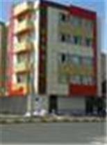 فروش ساختمان تجاری وخدماتی درتبریز