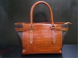 کیف زنانه چرمی - 1