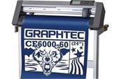 کاتر پلاتر گرافتک ژاپن CE6000