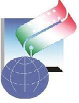 موسسه ارتباطات فرهنگی ملل شماره ثبت137