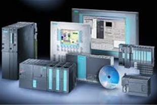 طراحی و برنامه نویسی سیستمهای کنترل و مانیتورینگ