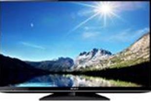 تلویزیون ال ای دی سونی40EX430