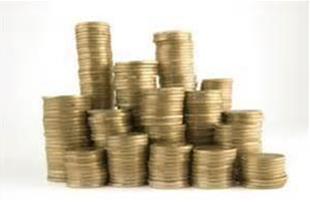 سرمایه گذاری مطمئن در شرکت معتبر با سود عالی