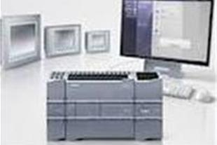 فروش انواع plc زیمنس 02133901200