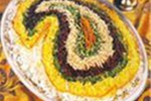 آموزشگاه آشپزی بانو وزیری