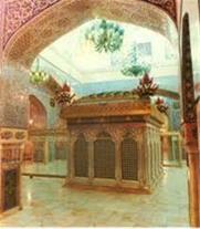 تورهوایی مشهد ایام عادی و ایام عید مبارک