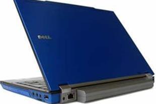 بزرگترین مرکز فروش لپ تاپ دست دوم درجنوب کشور