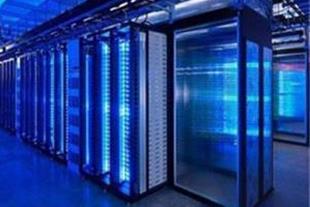 سامانه کنترل دمای اتاق سرور
