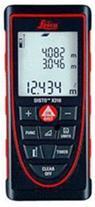 فروش متر لیزری لایکا مدل Disto X310