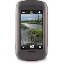 فروش جی پی اس دستی گارمین مدل Garmin GPS Montana 6
