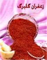 فروش عمده زعفران