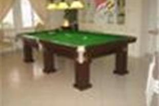 فروش میز بیلیارد ، ایت بال ، اسنوکر مدل M POOL 32