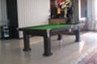 فروش میز بیلیارد،ایت بال،اسنوکر مدلM POOL 13 - 1