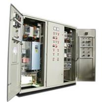 طراحی تولید،ساخت و مونتاژ تابلو برق و کنترل
