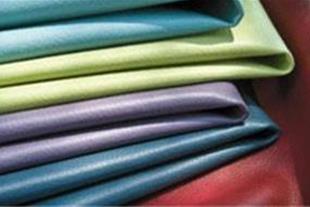 فروش انواع پارچه تترون - ترگال - لباس بیمار -ملحفه - 1