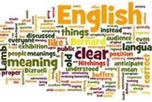 ترجمه تخصصی متون انگلیسی در رشت