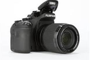 فروش دوربین FUJIFILM FINEPIX HS50 EXR