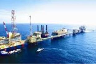 قابل توجه کلیه مهندسین و متخصصین حوزه نفت و گاز