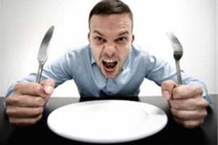 کتاب معالجه ناهنجاری های تغذیه (اصلاح رفتارهای تغذ